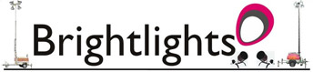 brightlights_logo