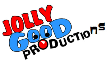 jolly-good-logo