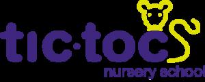 Tic Toc Nursery